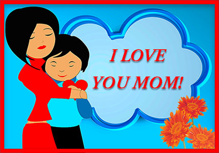 i-love-you-mom-flowers