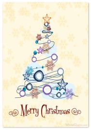 merry-christmas-card-01