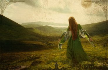 a_celtic_dream_by_schattenlos