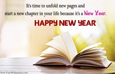new-year-new-begining-and-inspiration-in-life-quote-with-image