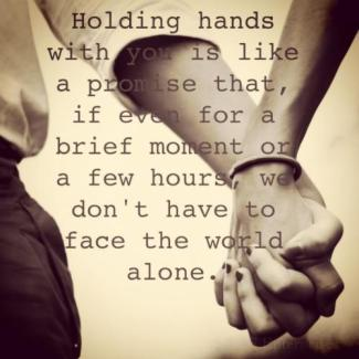219298_20141202_114909_120816-holding-hands