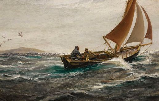 1024px-19162c_with_wind_and_tide_e28093_off_the_dodman-head2c_falmouth_by_charles_napier_hemy