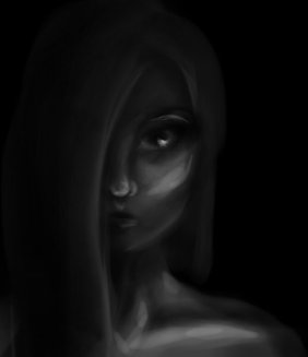 hidden_in_shadow_by_black_pastel-d9fq9ms