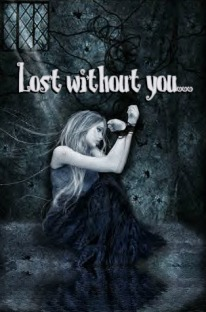 i-feel-lost-without-you