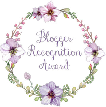 recognition1