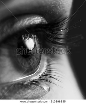 stock-photo-tears-on-eyes-open-expressive-look-eyes-with-teardrop-on-the-eyelashes-macro-close-up-black-and-510898855