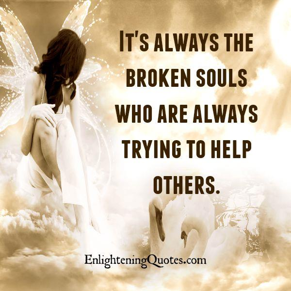 3764101-quotes-about-broken-souls