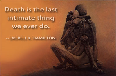 death_quote_3
