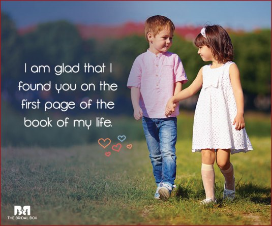 childhood-love-quotes-5