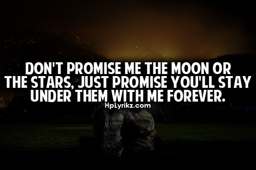 promise-to-be-with-me-forever-180