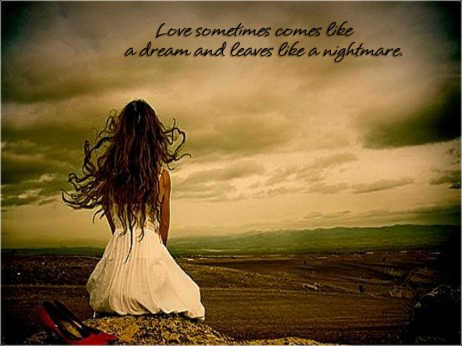 quotes-love-sometimes-comes-like-a-dream