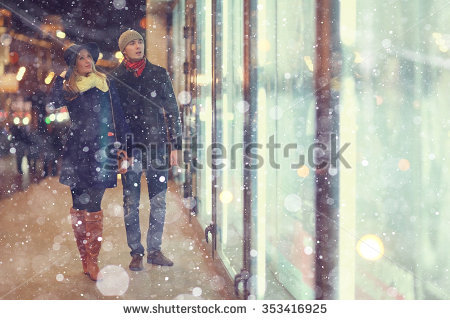 stock-photo-winter-couple-walking-man-and-woman-young-353416925