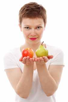 food healthy people woman