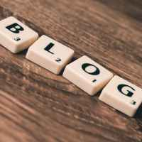 Steps to Start a blog for an amateur during Lockdown in the Layman's way
