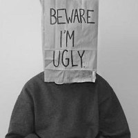 Beware I am ugly... The result of typecasting